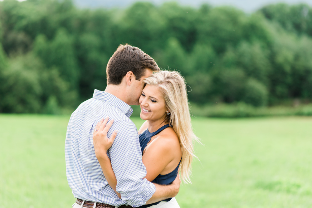 Va_Engagement_session_VA_wedding_photographers _Claytor_nature_Center_Bedford_VA991.jpg