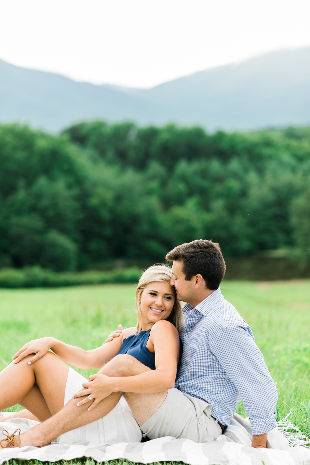 Va_Engagement_session_VA_wedding_photographers _Claytor_nature_Center_Bedford_VA997.jpg