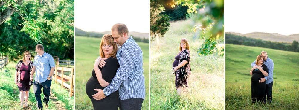 allison maternity .jpg