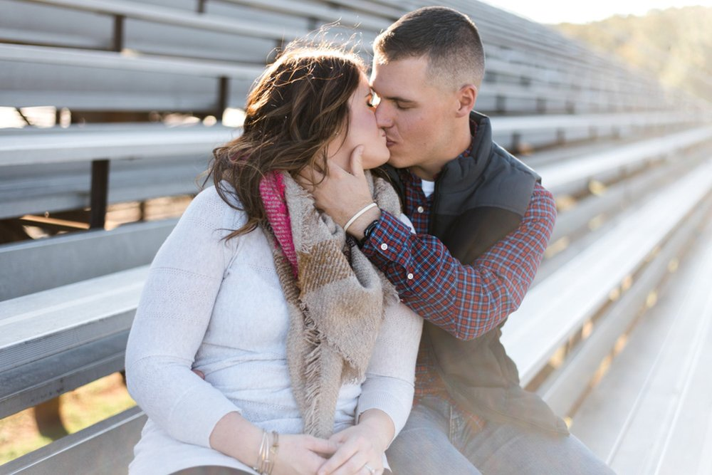 virginia_Engagement_session_Football_Lynchburg_VA_Wedding_Photographer (39).jpg