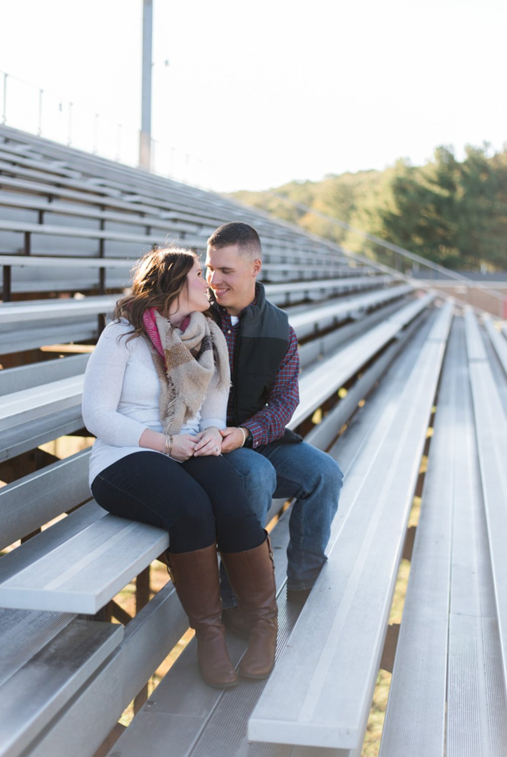virginia_Engagement_session_Football_Lynchburg_VA_Wedding_Photographer (36).jpg