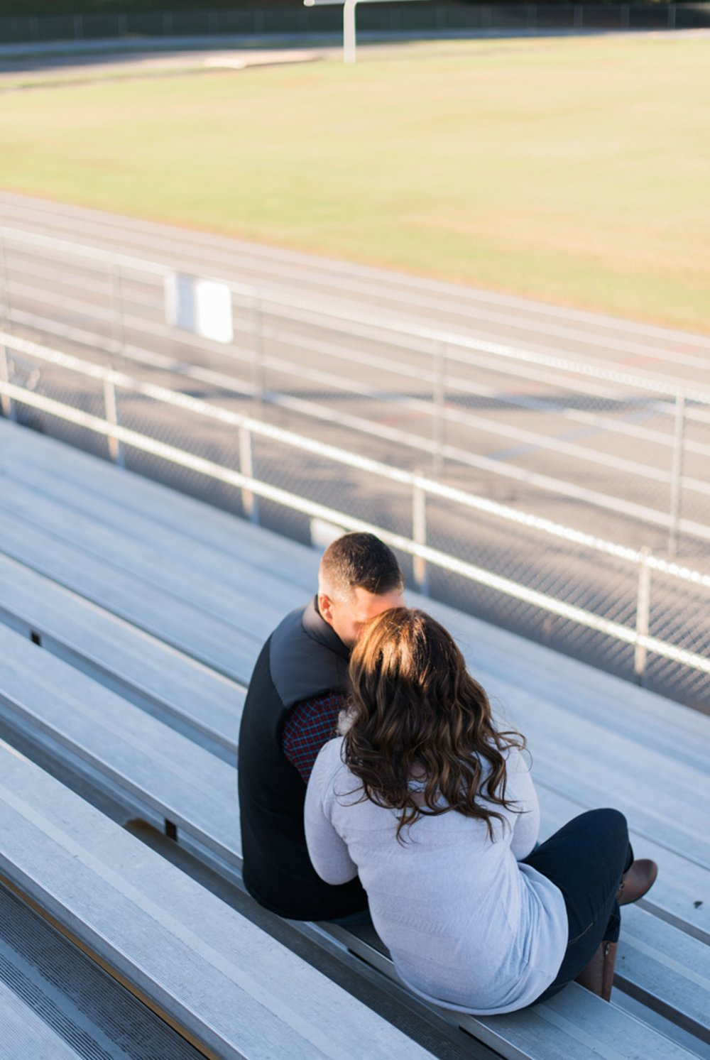 virginia_Engagement_session_Football_Lynchburg_VA_Wedding_Photographer (40).jpg