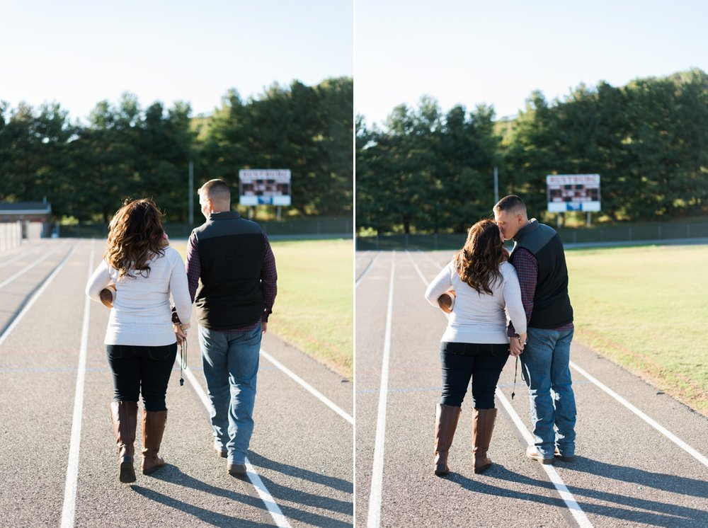 virginia_Engagement_session_Football_Lynchburg_VA_Wedding_Photographer (41).jpg