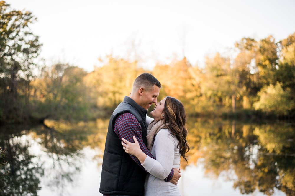 virginia_Engagement_session_Football_Lynchburg_VA_Wedding_Photographer (42).jpg