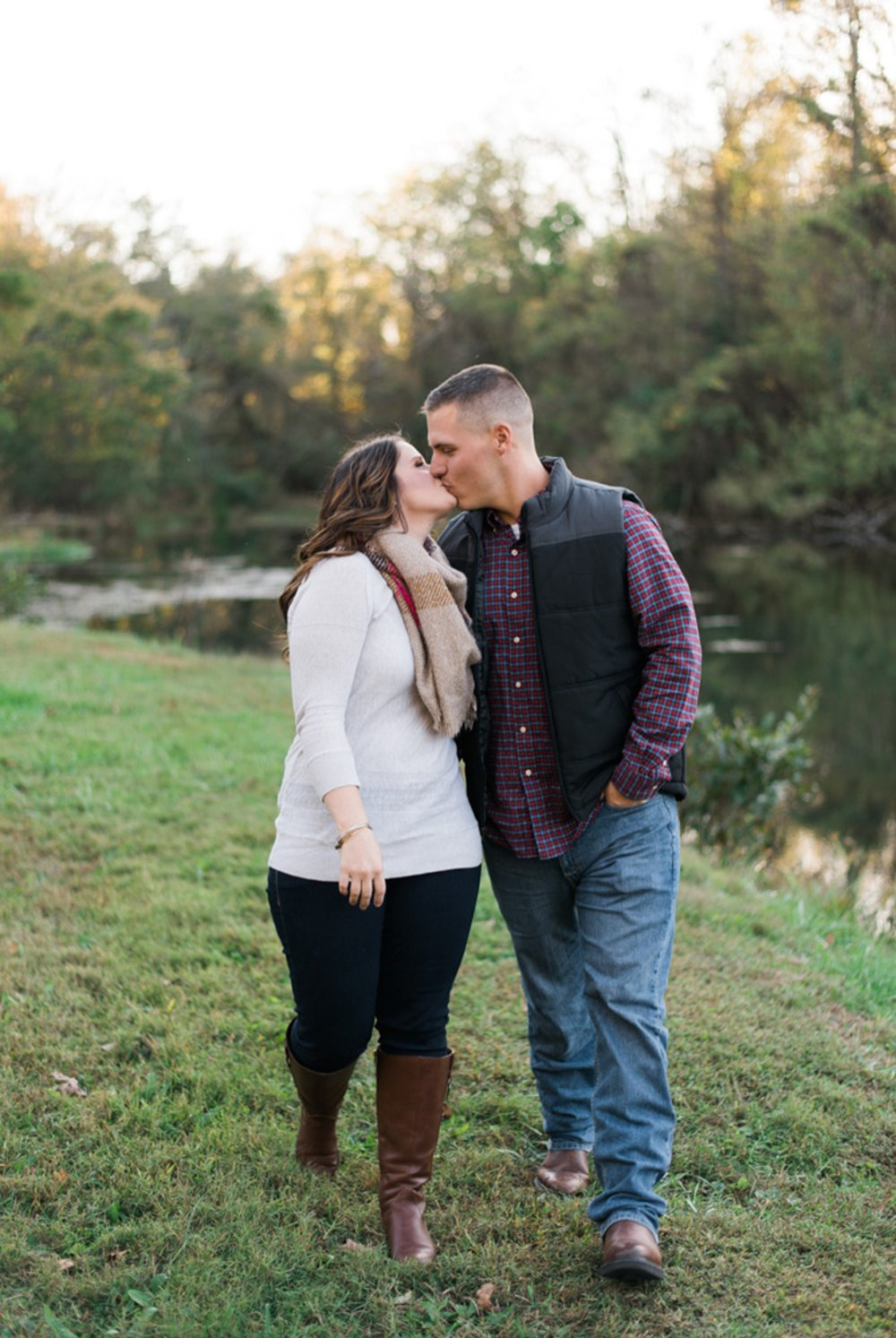virginia_Engagement_session_Football_Lynchburg_VA_Wedding_Photographer (43).jpg
