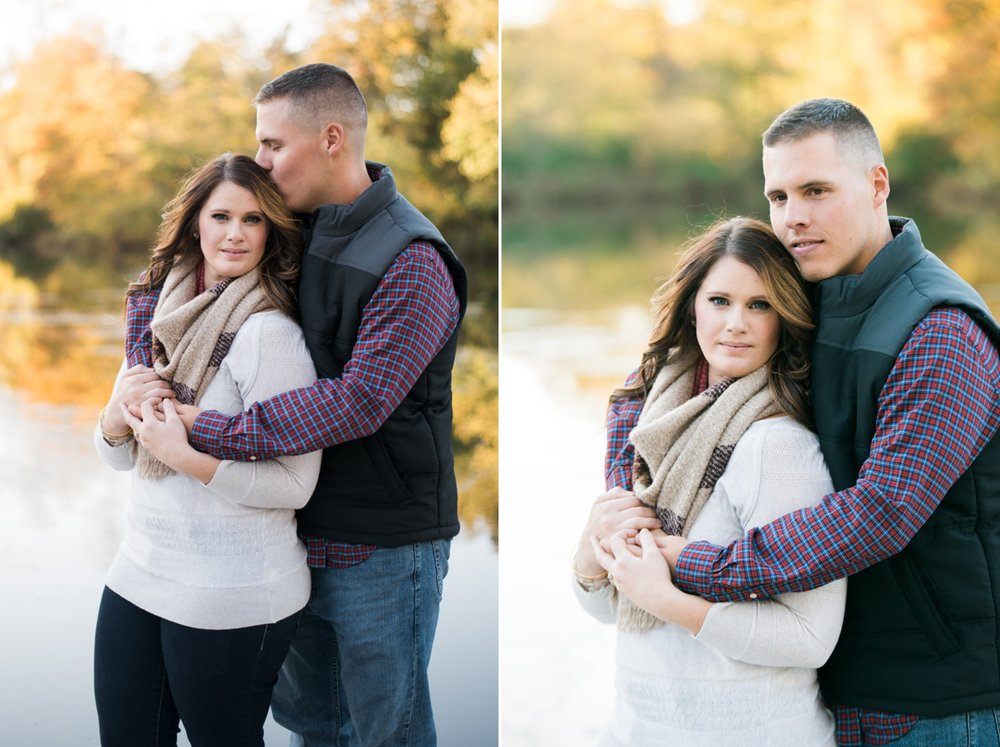 virginia_Engagement_session_Football_Lynchburg_VA_Wedding_Photographer (45).jpg