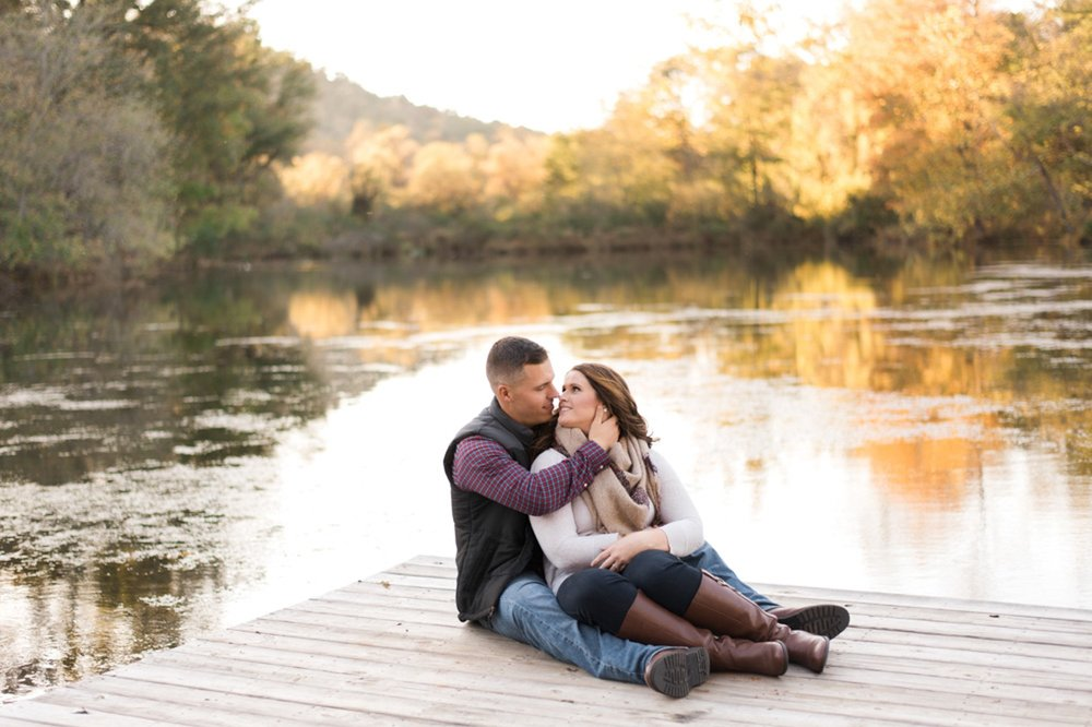 virginia_Engagement_session_Football_Lynchburg_VA_Wedding_Photographer (48).jpg