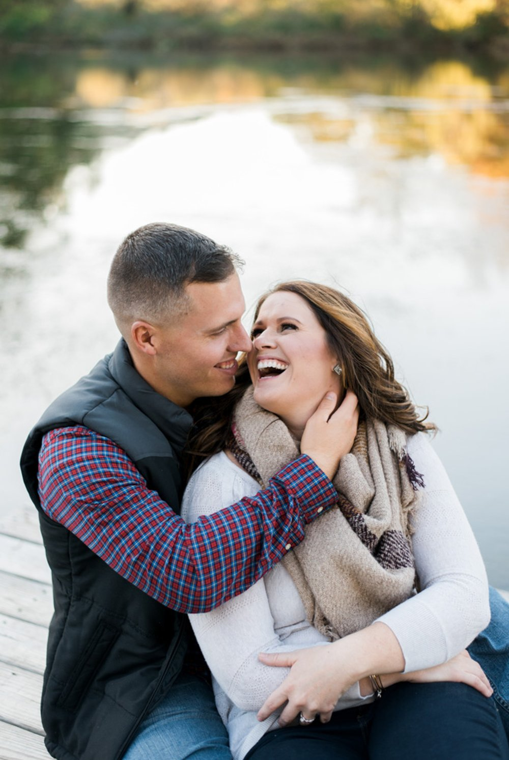 virginia_Engagement_session_Football_Lynchburg_VA_Wedding_Photographer (49).jpg