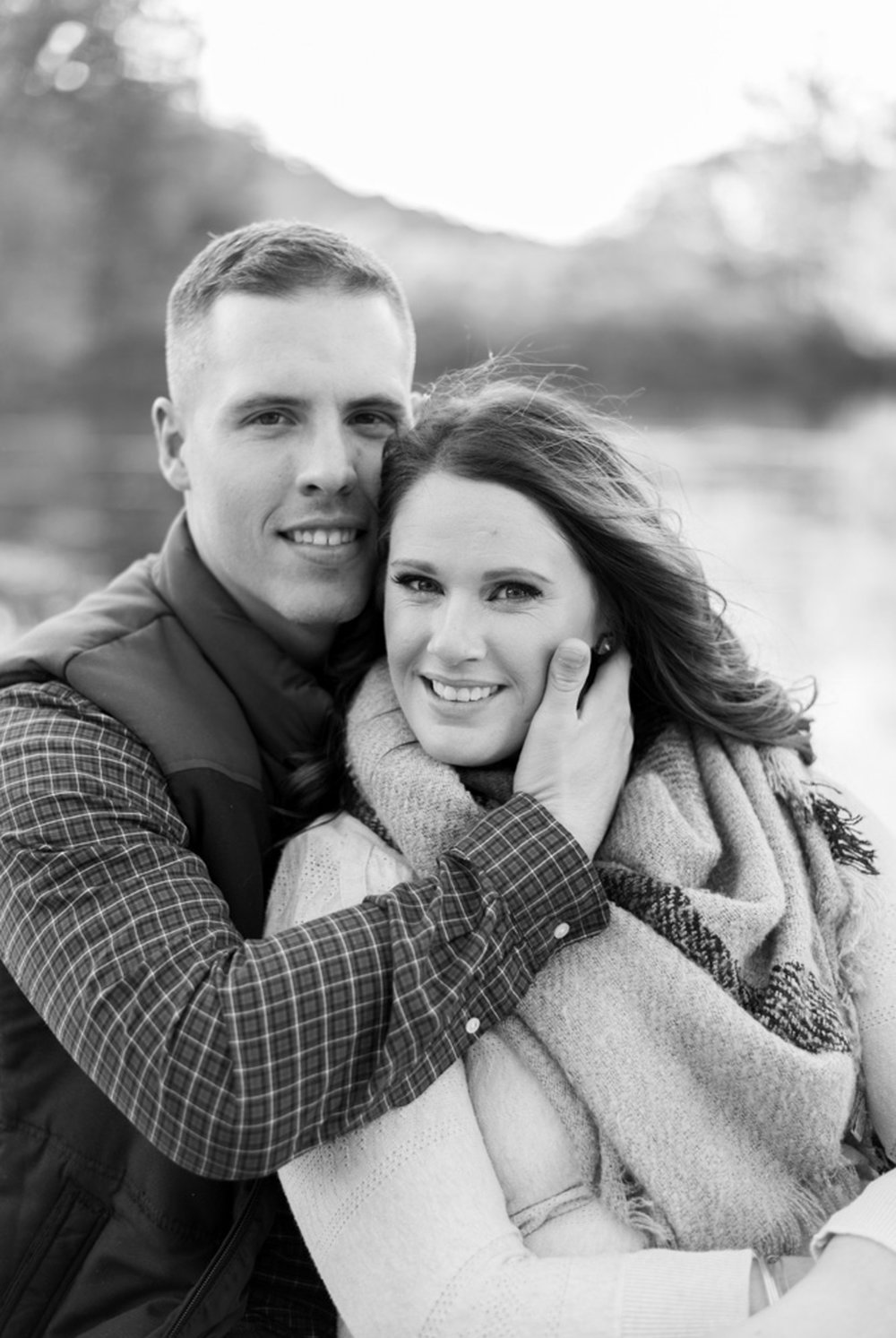 virginia_Engagement_session_Football_Lynchburg_VA_Wedding_Photographer (1).jpg