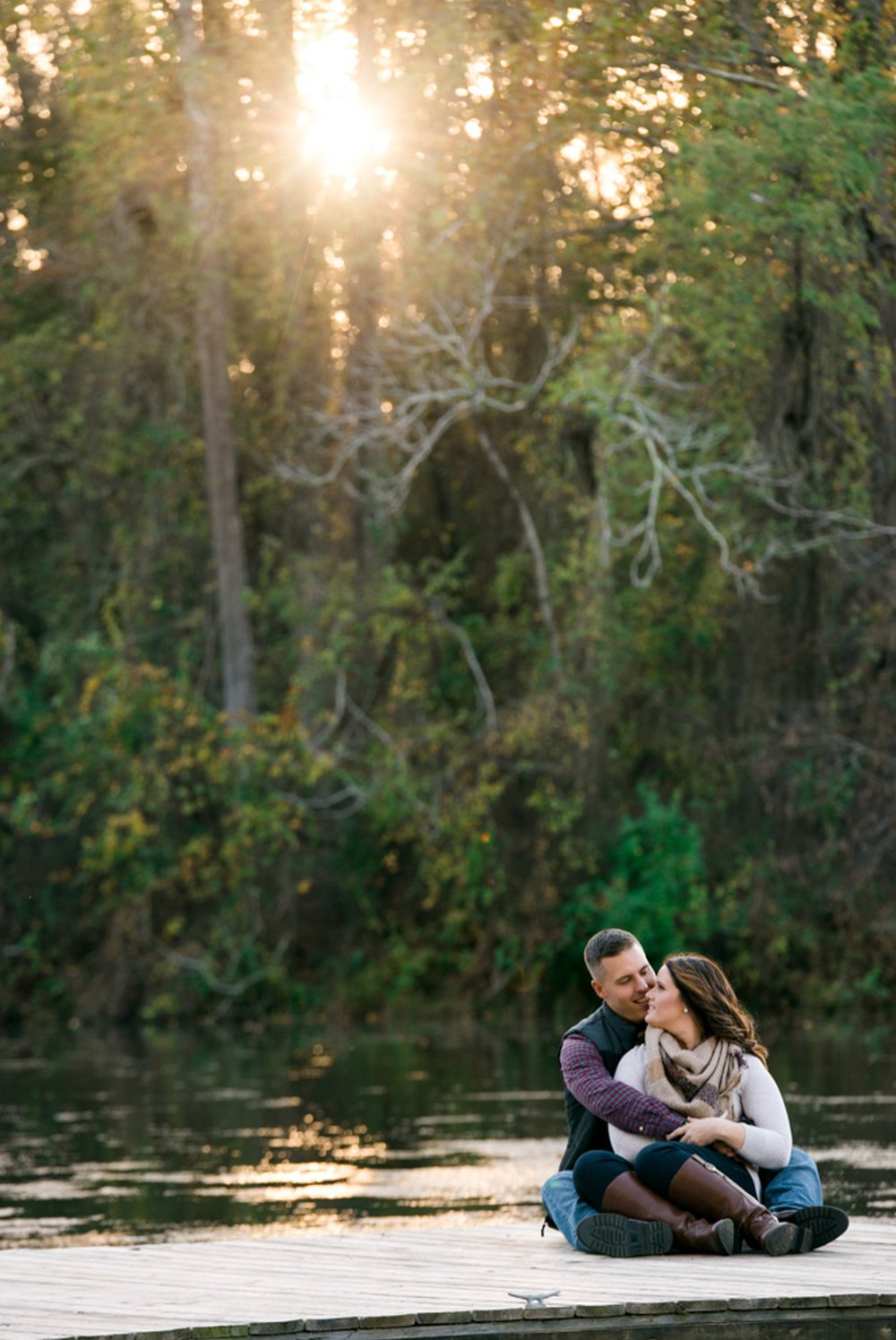 virginia_Engagement_session_Football_Lynchburg_VA_Wedding_Photographer (2).jpg