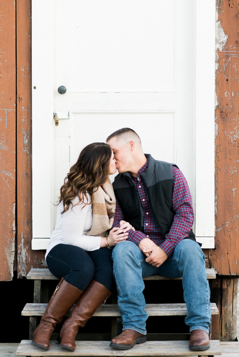 virginia_Engagement_session_Football_Lynchburg_VA_Wedding_Photographer (4).jpg