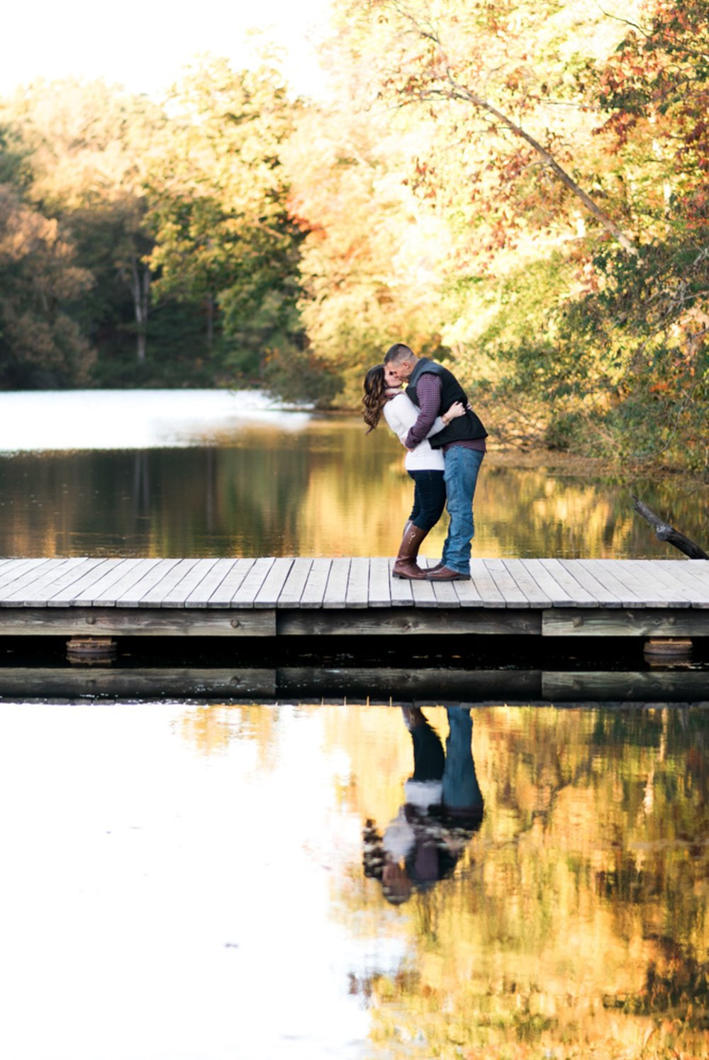 virginia_Engagement_session_Football_Lynchburg_VA_Wedding_Photographer (6).jpg