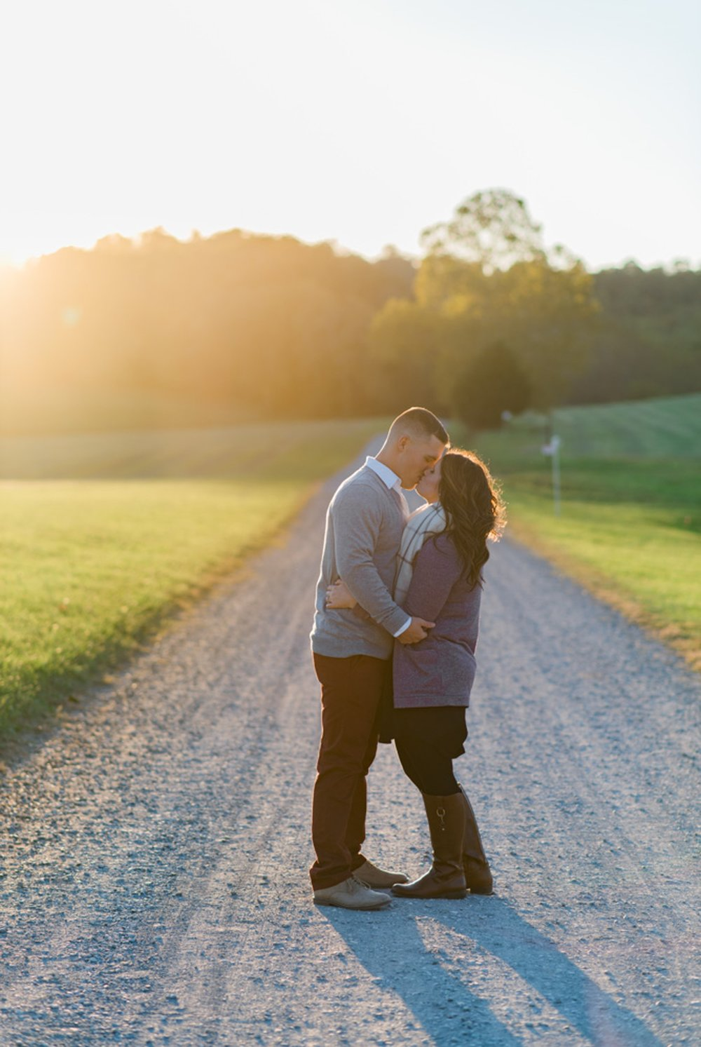 virginia_Engagement_session_Football_Lynchburg_VA_Wedding_Photographer (7).jpg