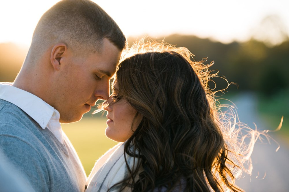 virginia_Engagement_session_Football_Lynchburg_VA_Wedding_Photographer (9).jpg