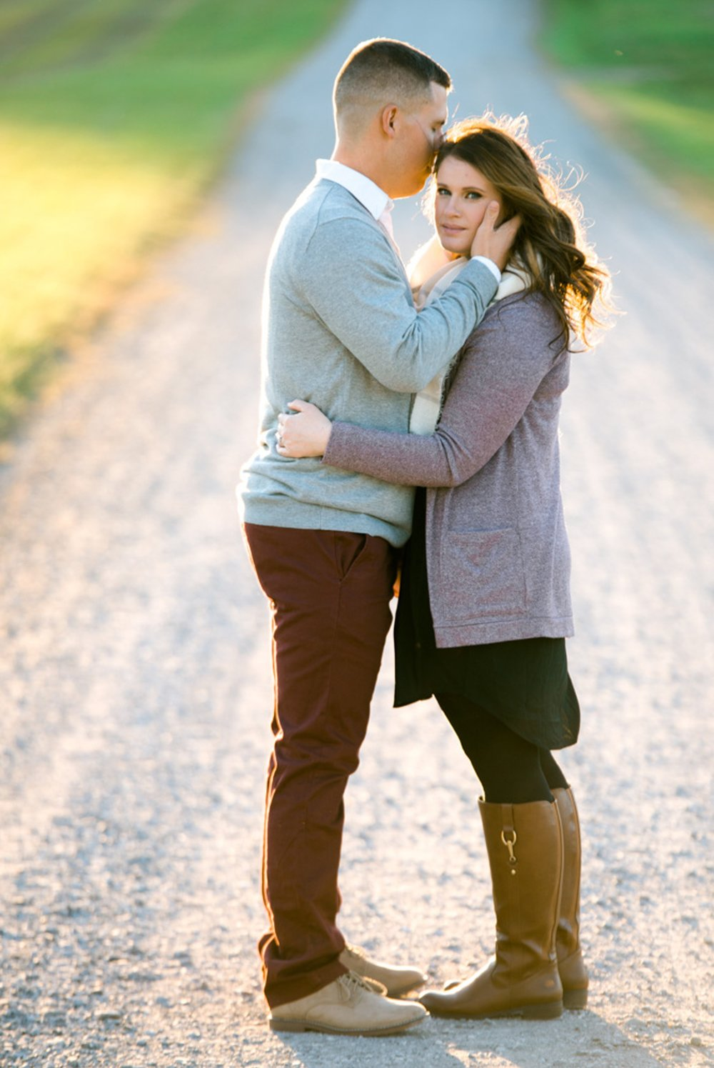 virginia_Engagement_session_Football_Lynchburg_VA_Wedding_Photographer (11).jpg