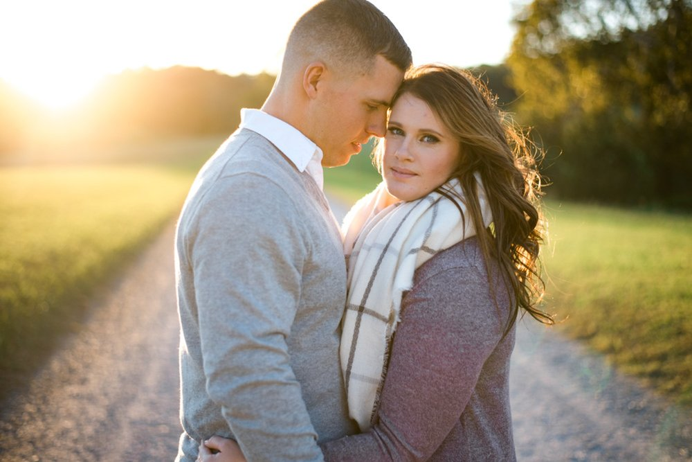 virginia_Engagement_session_Football_Lynchburg_VA_Wedding_Photographer (13).jpg