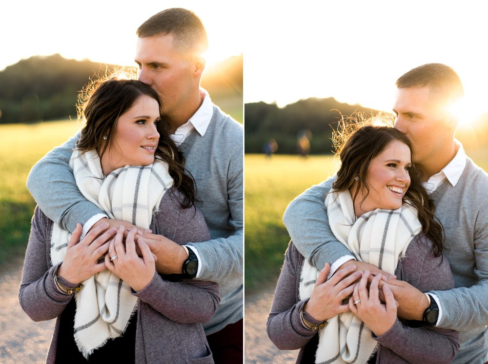 virginia_Engagement_session_Football_Lynchburg_VA_Wedding_Photographer (14).jpg
