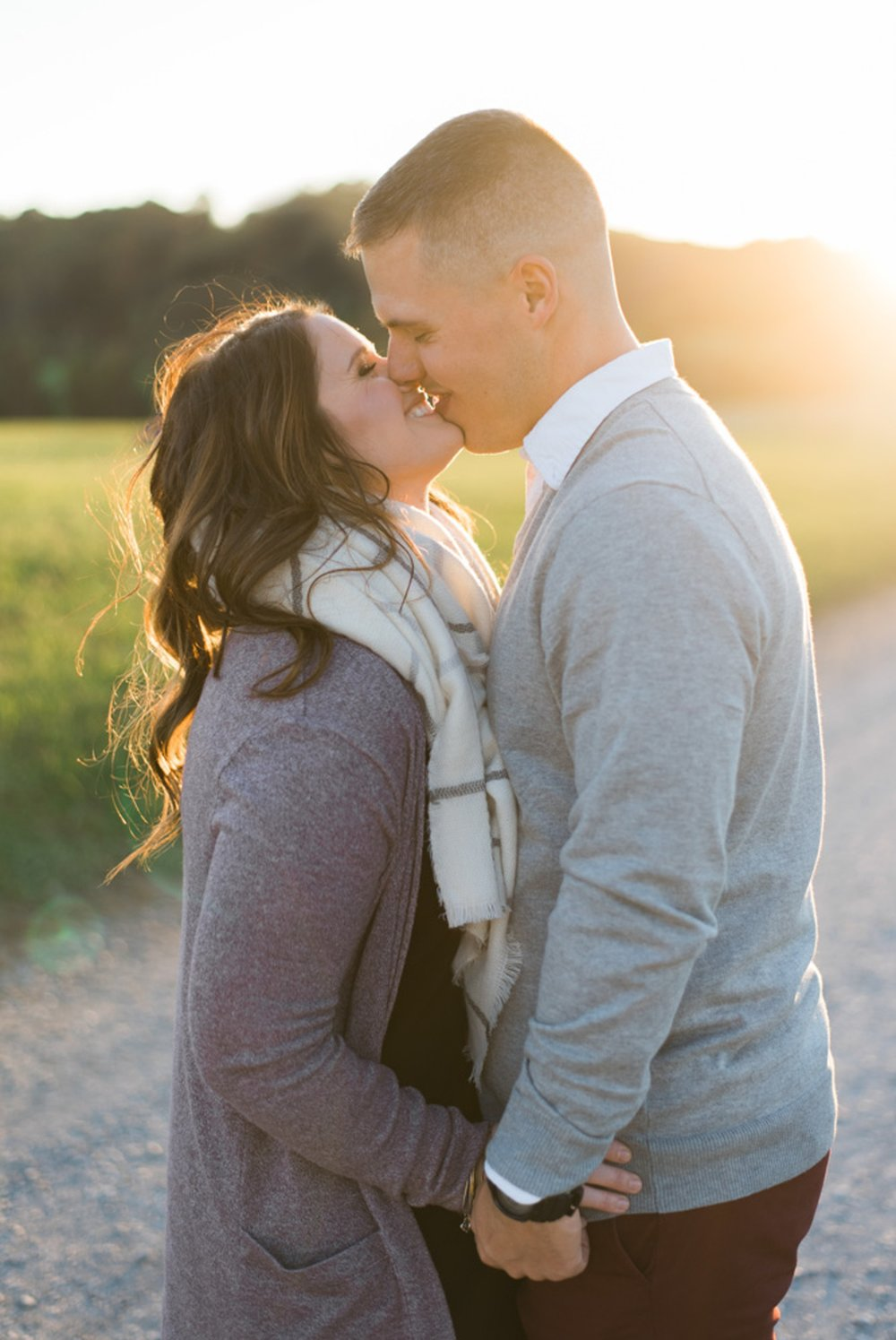 virginia_Engagement_session_Football_Lynchburg_VA_Wedding_Photographer (15).jpg