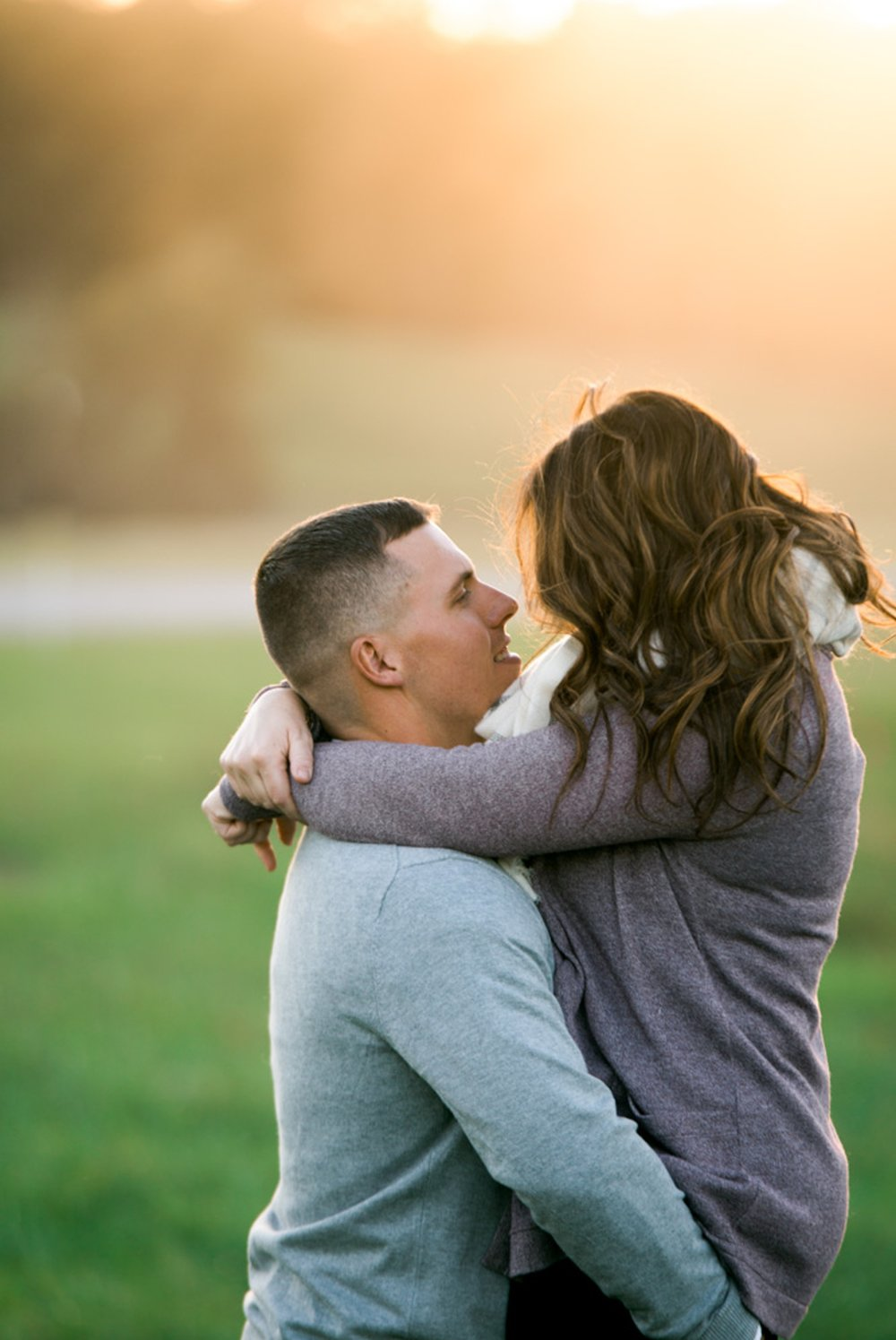 virginia_Engagement_session_Football_Lynchburg_VA_Wedding_Photographer (16).jpg