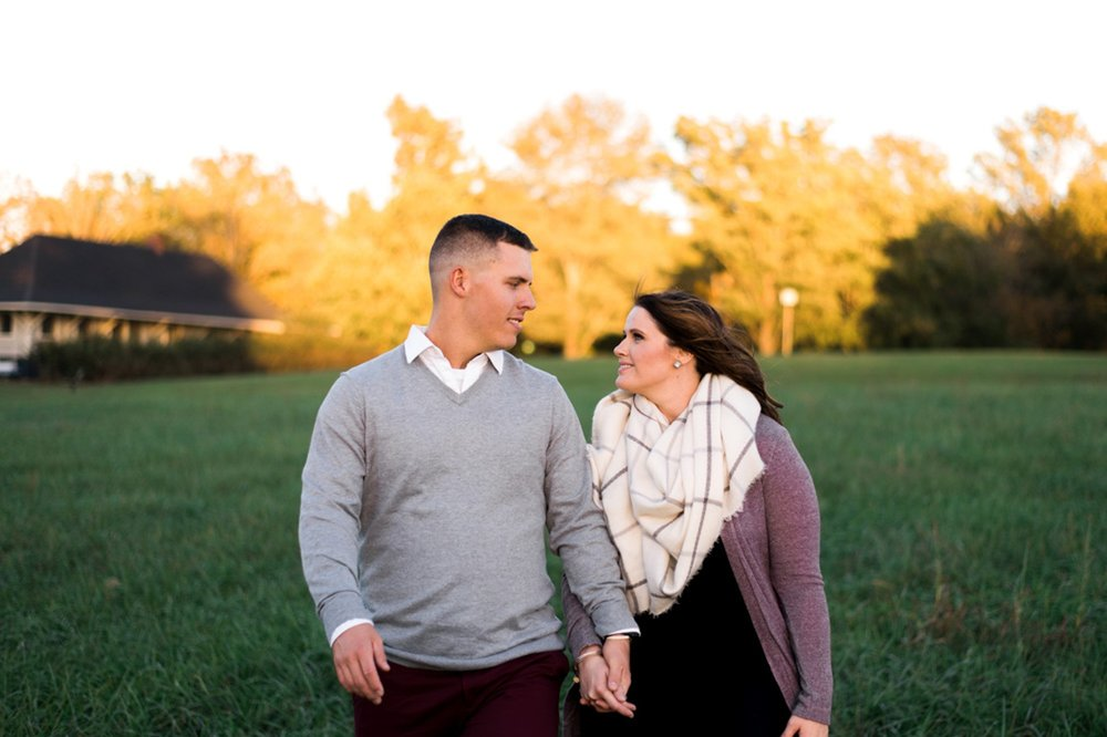 virginia_Engagement_session_Football_Lynchburg_VA_Wedding_Photographer (17).jpg