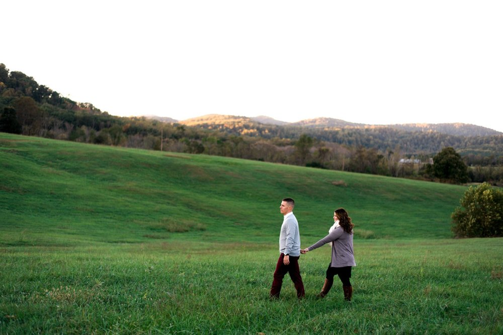 virginia_Engagement_session_Football_Lynchburg_VA_Wedding_Photographer (19).jpg