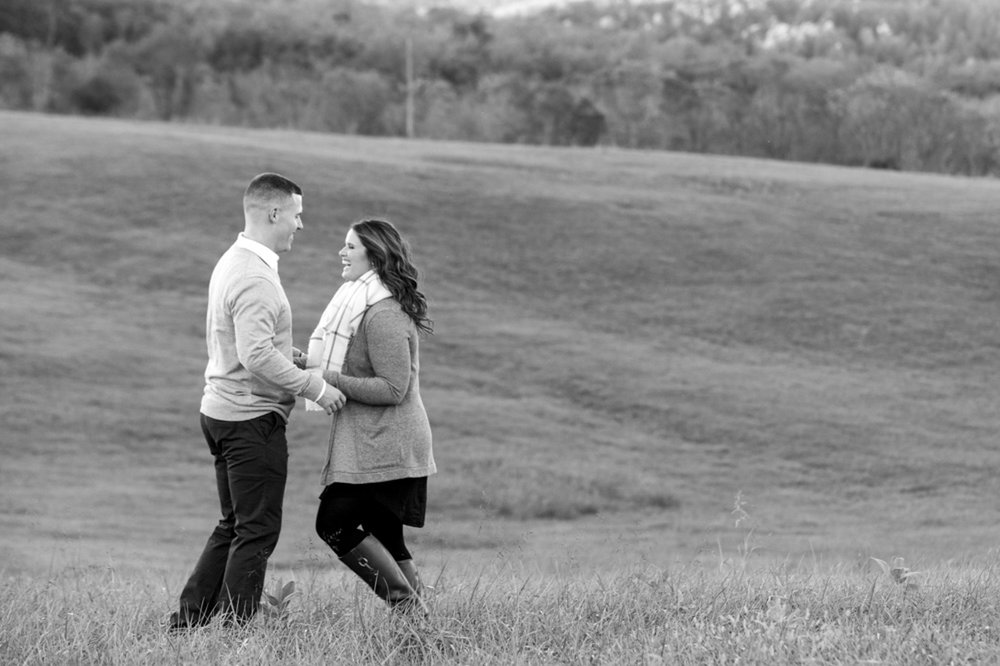 virginia_Engagement_session_Football_Lynchburg_VA_Wedding_Photographer (22).jpg