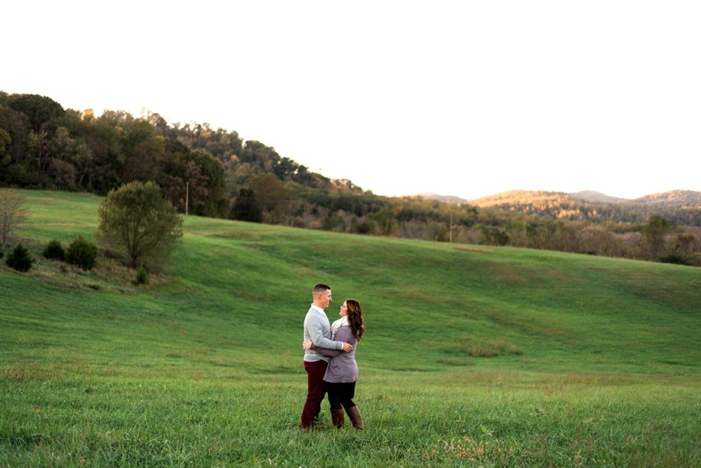 virginia_Engagement_session_Football_Lynchburg_VA_Wedding_Photographer (23).jpg