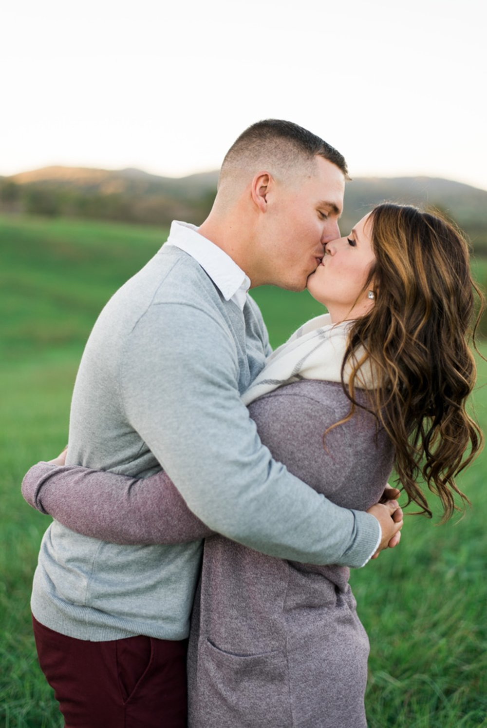 virginia_Engagement_session_Football_Lynchburg_VA_Wedding_Photographer (26).jpg