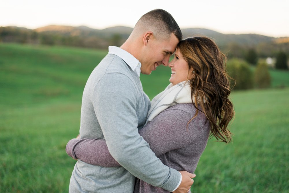virginia_Engagement_session_Football_Lynchburg_VA_Wedding_Photographer (27).jpg