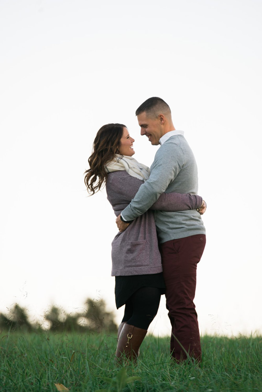 virginia_Engagement_session_Football_Lynchburg_VA_Wedding_Photographer (28).jpg