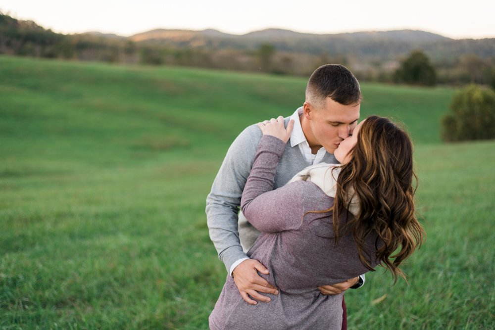 virginia_Engagement_session_Football_Lynchburg_VA_Wedding_Photographer (29).jpg