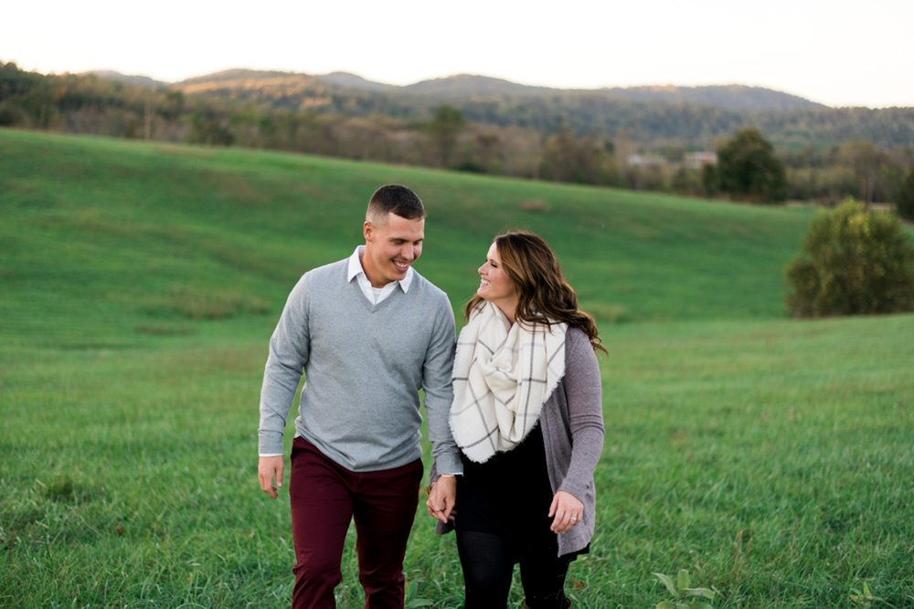 virginia_Engagement_session_Football_Lynchburg_VA_Wedding_Photographer (30).jpg