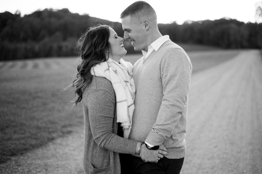 virginia_Engagement_session_Football_Lynchburg_VA_Wedding_Photographer (33).jpg