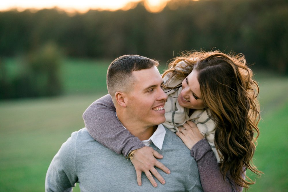 virginia_Engagement_session_Football_Lynchburg_VA_Wedding_Photographer (35).jpg