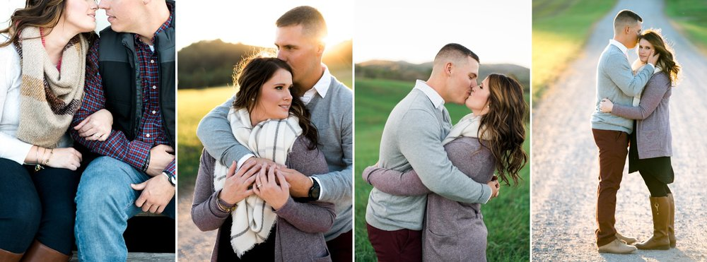 virginia_Engagement_session_Football_Lynchburg_VA_Wedding_Photographer (38).jpg
