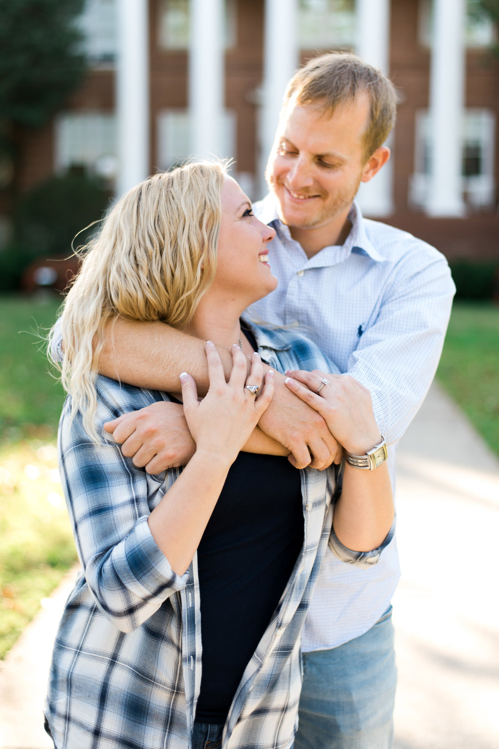 Lynchburg_College_Sorella_Farms_Baseball_Ballet_Virginia_Engagement_Session_Wedding_Photographers (48).jpg