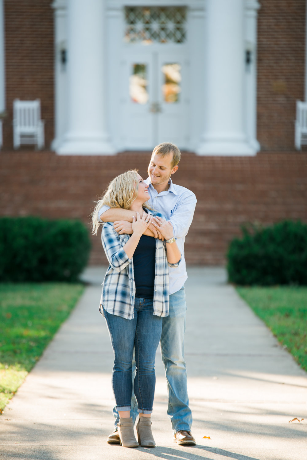 Lynchburg_College_Sorella_Farms_Baseball_Ballet_Virginia_Engagement_Session_Wedding_Photographers (49).jpg