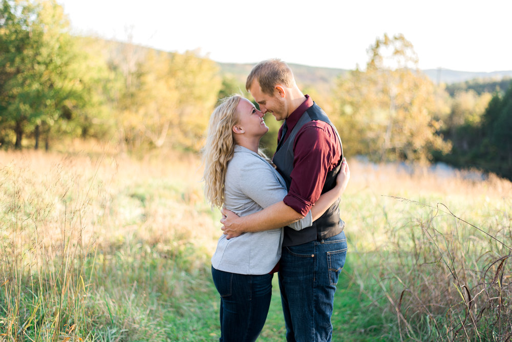 Lynchburg_College_Sorella_Farms_Baseball_Ballet_Virginia_Engagement_Session_Wedding_Photographers (51).jpg