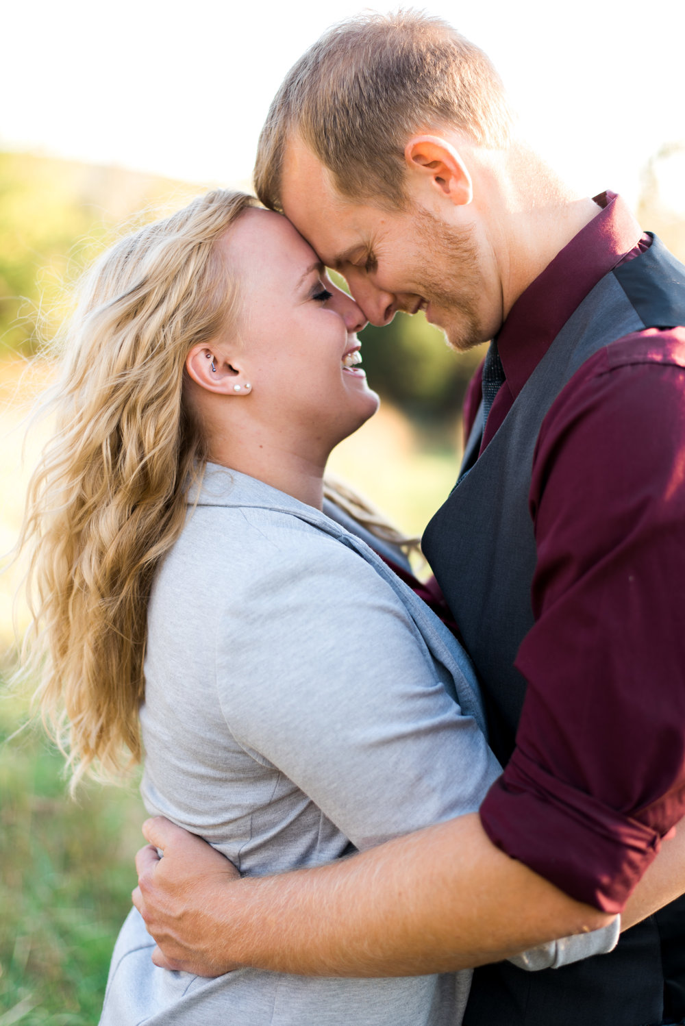 Lynchburg_College_Sorella_Farms_Baseball_Ballet_Virginia_Engagement_Session_Wedding_Photographers (53).jpg