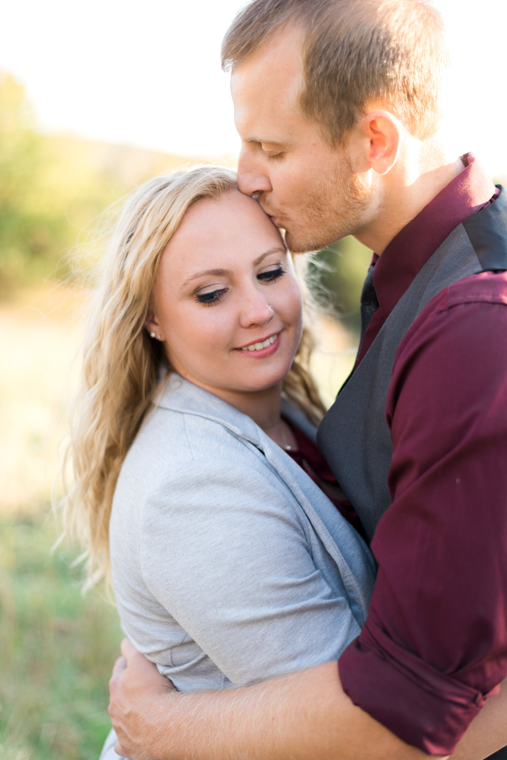 Lynchburg_College_Sorella_Farms_Baseball_Ballet_Virginia_Engagement_Session_Wedding_Photographers (54).jpg