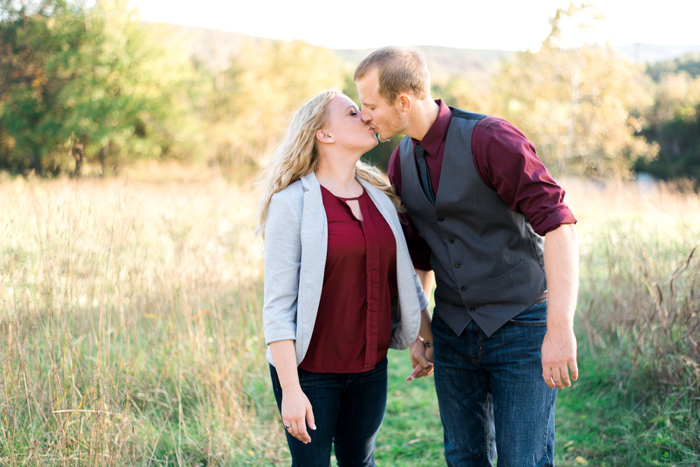 Lynchburg_College_Sorella_Farms_Baseball_Ballet_Virginia_Engagement_Session_Wedding_Photographers (55).jpg