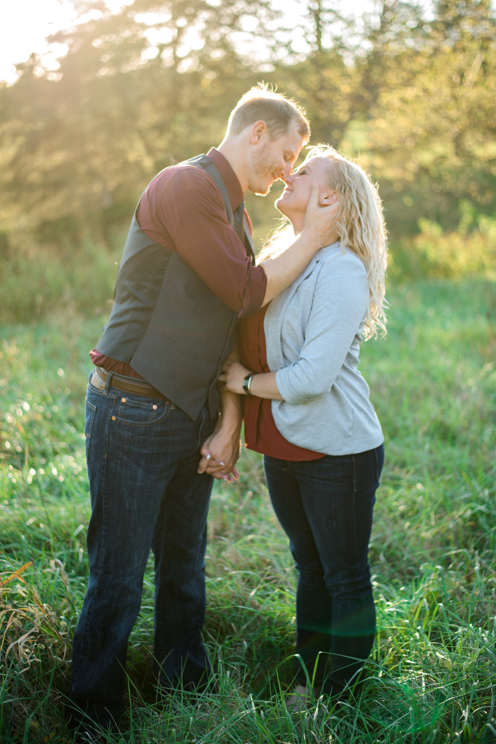 Lynchburg_College_Sorella_Farms_Baseball_Ballet_Virginia_Engagement_Session_Wedding_Photographers (57).jpg
