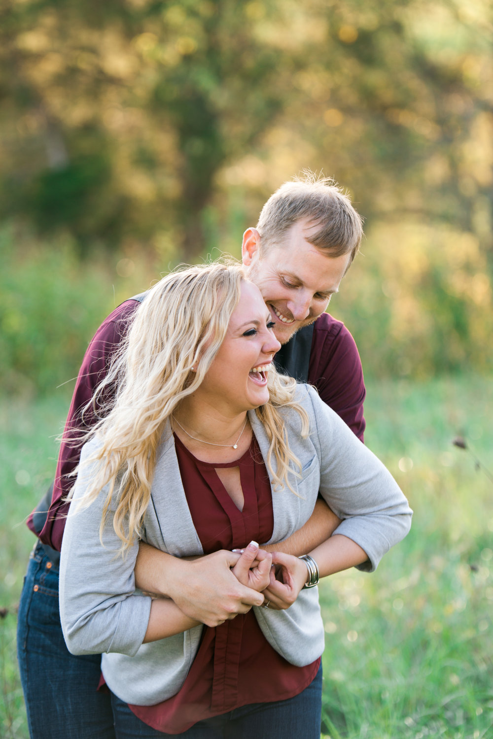 Lynchburg_College_Sorella_Farms_Baseball_Ballet_Virginia_Engagement_Session_Wedding_Photographers (58).jpg