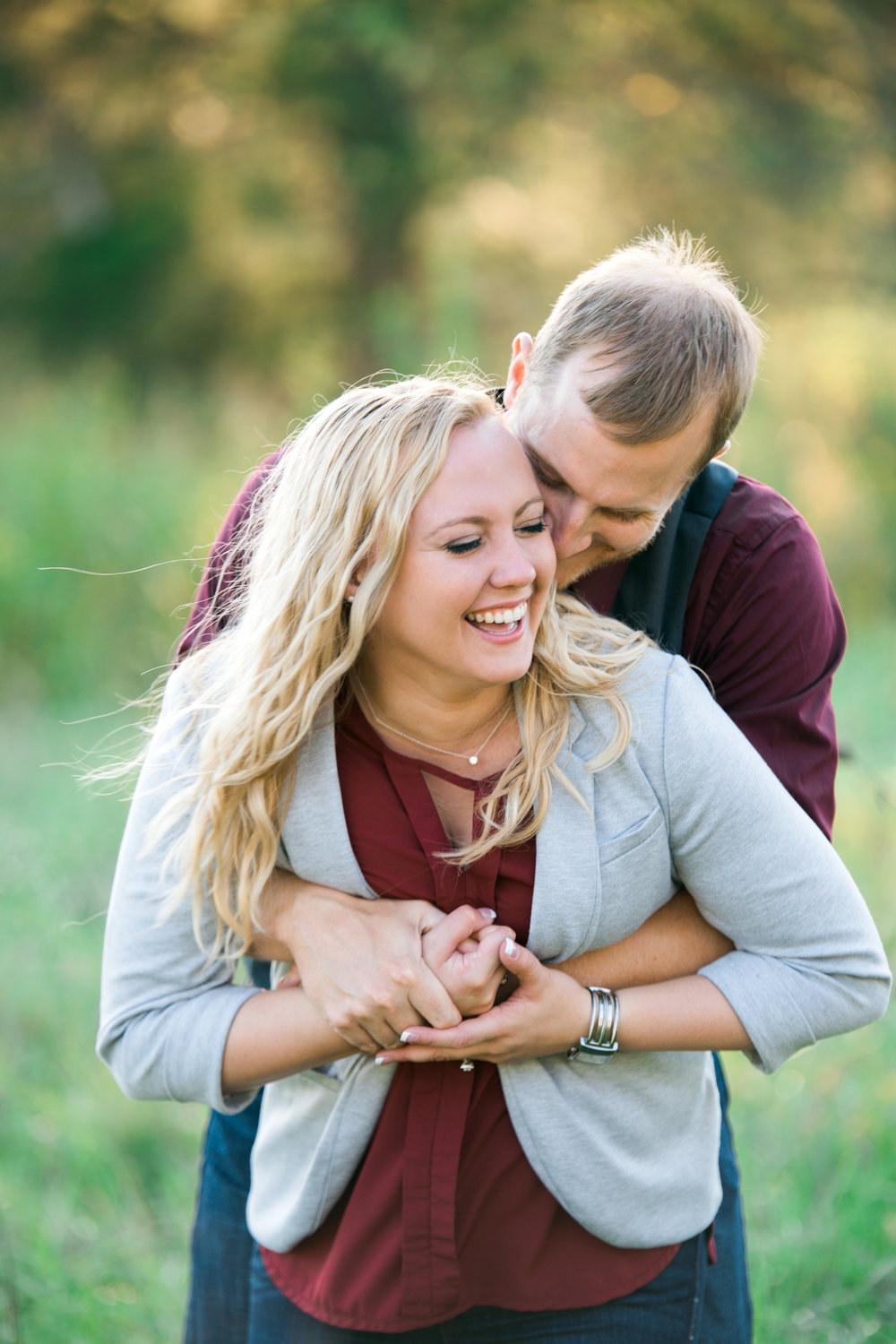 Lynchburg_College_Sorella_Farms_Baseball_Ballet_Virginia_Engagement_Session_Wedding_Photographers (59).jpg