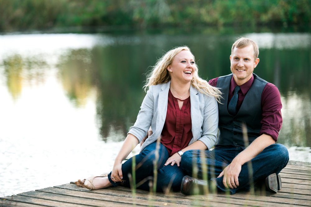 Lynchburg_College_Sorella_Farms_Baseball_Ballet_Virginia_Engagement_Session_Wedding_Photographers (62).jpg