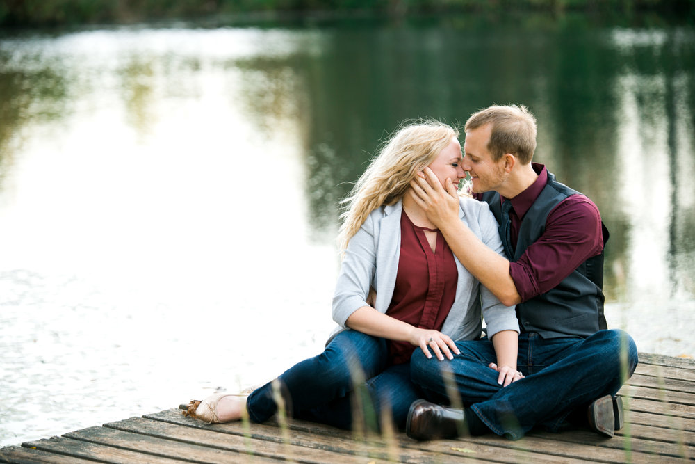 Lynchburg_College_Sorella_Farms_Baseball_Ballet_Virginia_Engagement_Session_Wedding_Photographers (63).jpg