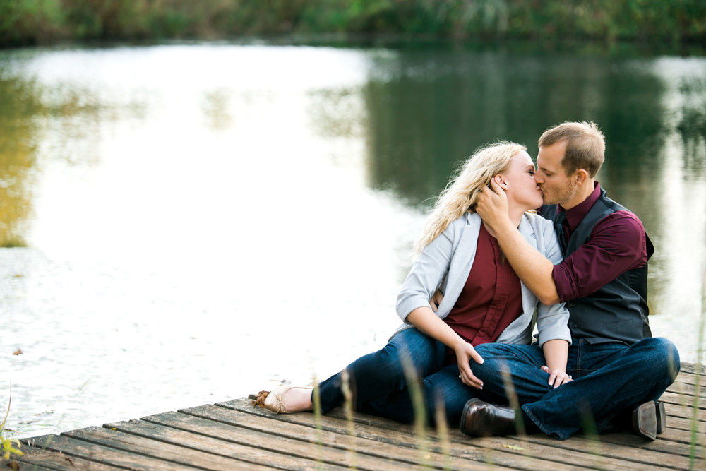 Lynchburg_College_Sorella_Farms_Baseball_Ballet_Virginia_Engagement_Session_Wedding_Photographers (65).jpg