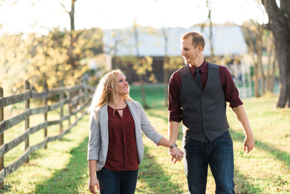 Lynchburg_College_Sorella_Farms_Baseball_Ballet_Virginia_Engagement_Session_Wedding_Photographers (69).jpg