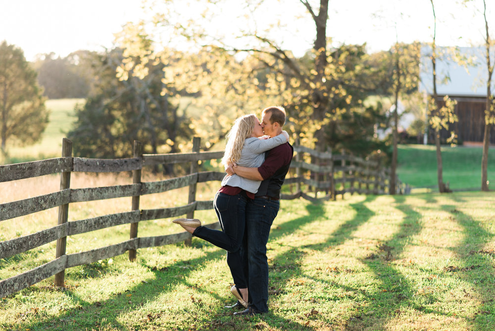 Lynchburg_College_Sorella_Farms_Baseball_Ballet_Virginia_Engagement_Session_Wedding_Photographers (70).jpg