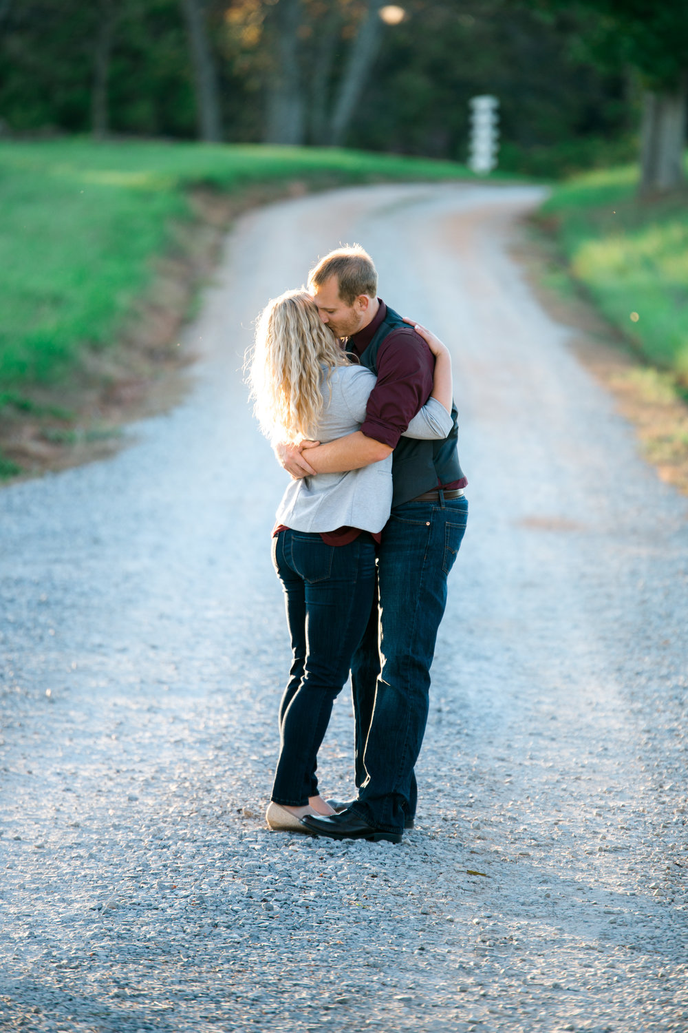 Lynchburg_College_Sorella_Farms_Baseball_Ballet_Virginia_Engagement_Session_Wedding_Photographers (72).jpg
